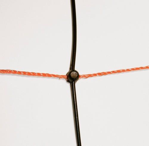 Síť pro ovce a elektrické ohradníky TITAN, v.105cm, d.50m, dvojitá špička