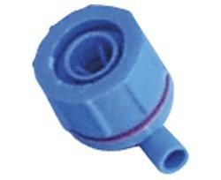 Náhradní ventil pro napájecí kbelík