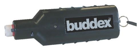 Odrohovač akumulátorový BUDDEX