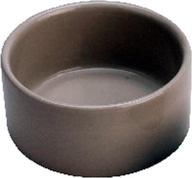 Miska keramická 11,5cm, 300ml
