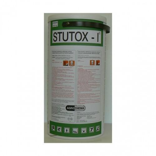 STUTOX-I, 10kg
