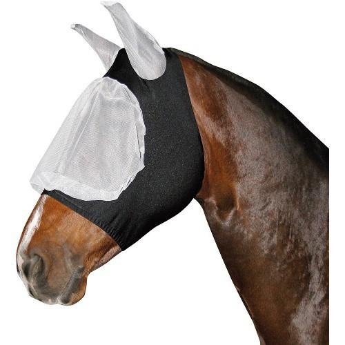 Maska proti hmyzu, elastická