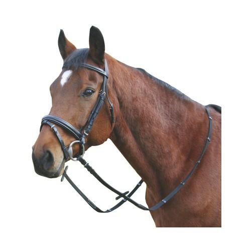 e8d6e602b38 Potřeby pro chov koní Elektrické ohradníky a chovatelské potřeby ...