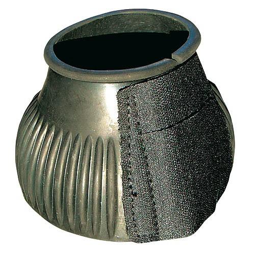 Zvony gumové na suchý zip