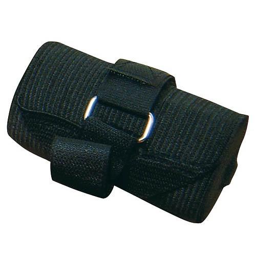 Bandáže elastické, 4 ks