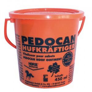 Balzám na kopyta PEDOCAN, 450 ml