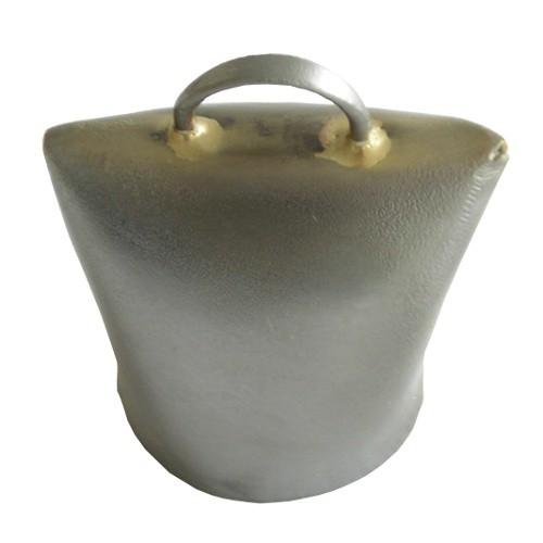 Zvonec plechový, švýcarský