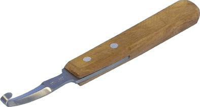 Nůž na paznehty ovcí, 1a kvalita