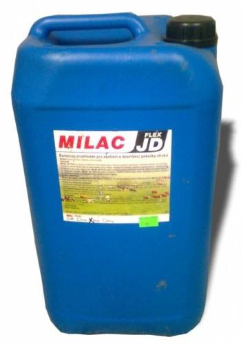 MILAC JD FLEX, 25 kg