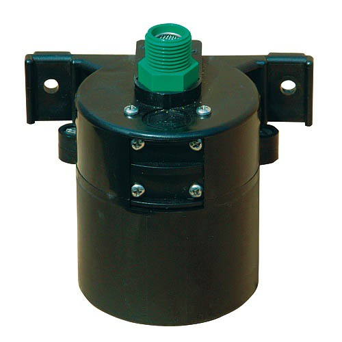 Plovákový ventil SV 4, 1-5 at