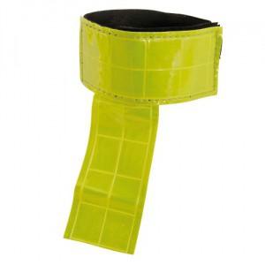 Reflexní páska na ocas