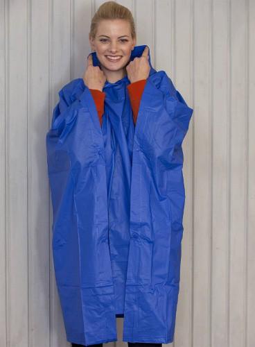 Pláštěnka - poncho, univerzální, pro dospělé
