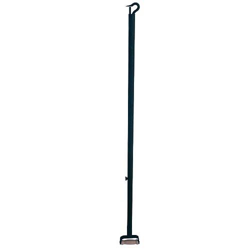 Vodící hůl pro býky, 145cm