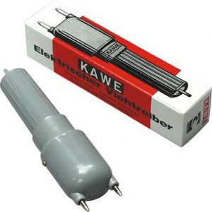 Elektrický pohaněč KAWE