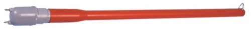 Nástavec prodlužovací pro KAWE, 70 cm