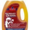 ALLKRAFT lněný olej speciál