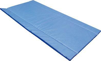 Lavážní rohož HOOFPAD 180 x 90 x 3,5 cm