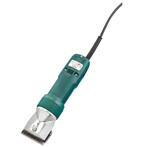 Elektrický stříhací strojek pro skot SUPER 3000 nůž A 6