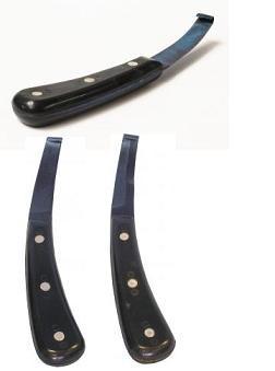 Kopytní nůž BL BLUE velký
