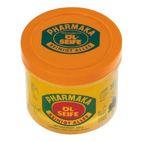 Olejové mýdlo na sedla, uzdečky a postroje