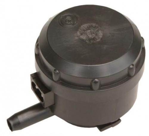 Pulzátor elektromagnetický BPE
