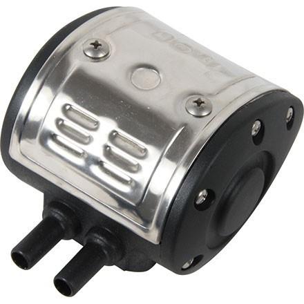 Pulzátor InterPuls LL90 40/60
