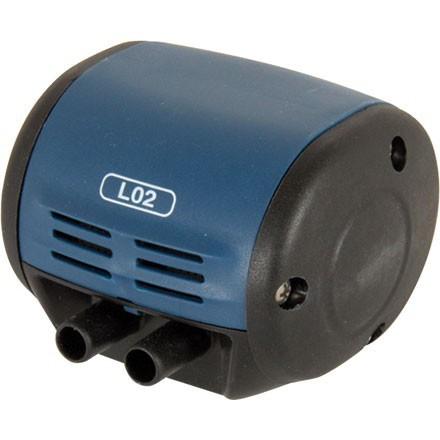 Pulzátor InterPuls L02 60/40