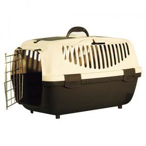 Přepravní box pro psy a kočky GULIVER