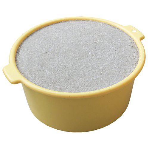 Minerální liz pro skot UN + SELPLEX 20kg