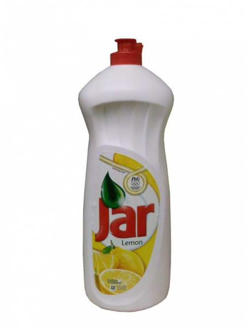 Jar 1 l