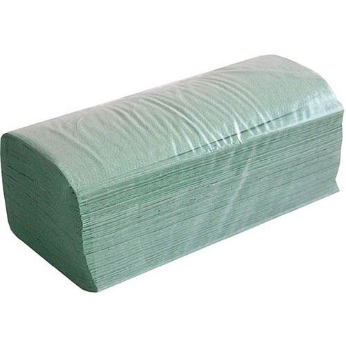 Ručníky papírové skládané ZZ, 5000 ks