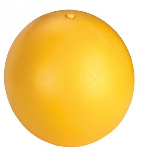 Hračka pro selata, míč antistresový