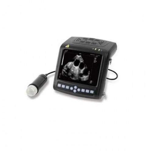 Ultrazvukový skener MSU - diagnostika prasnic a malých zvířat