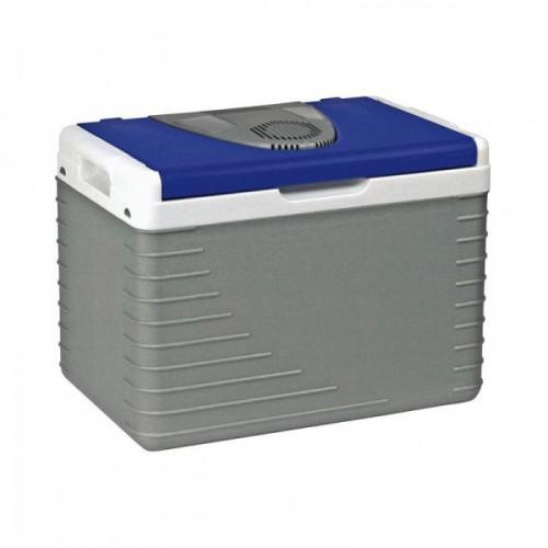 Klimabox 45 l