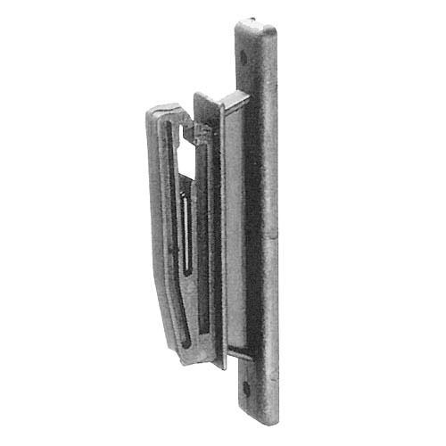 Izolátor pro elektrické ohradníky, pro pásku do 60mm