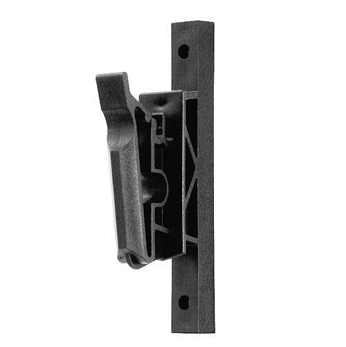 Izolátor pro elektrické ohradníky, pro pásku do 40mm a lano do 8mm