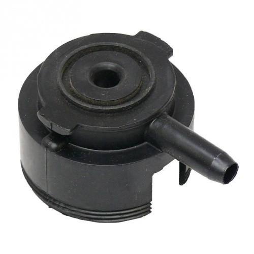 Pulzátor elektromagnetický BPE - spodek
