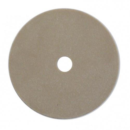 Pulzátor membránový BPM - membrána