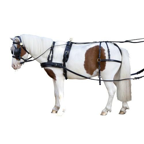 Potřeby pro chov koní Elektrické ohradníky a chovatelské potřeby ... 558a960996d