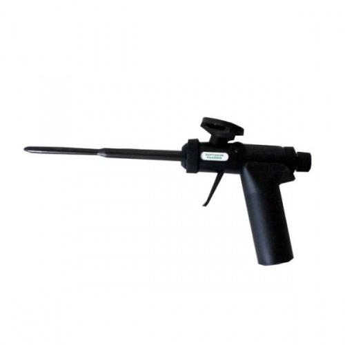 Dávkovací pistole pro pachový ohradník