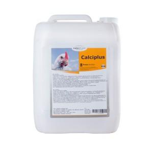 Farm-O-San CALCI PLUS - vápník pro drůbež, 5 l