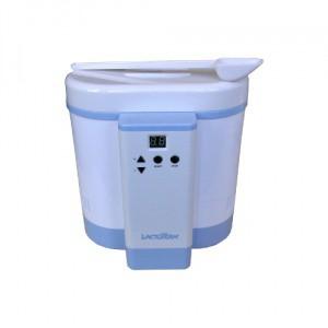 Digitální jogurtovač LACTOFERM, 1,5 l