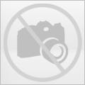 Minichaps ELEGANZA, kožené, černé