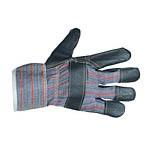 Pracovní rukavice DOWE kombinované, vel. 10