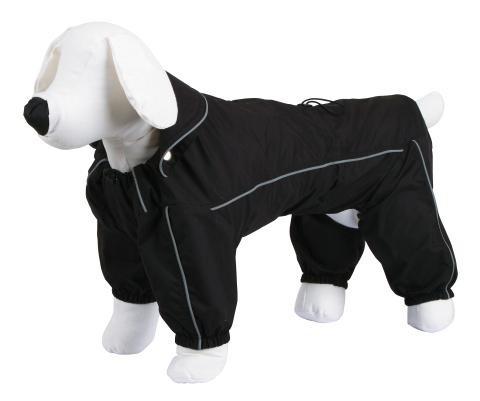 Pláštěnka MANCHESTER por psy