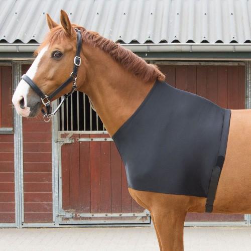 Návlek na koně
