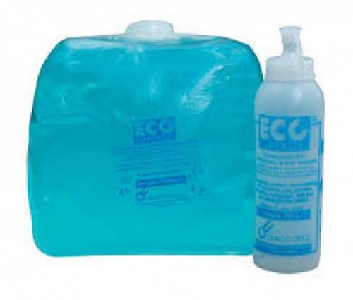 Ultrazvukový gel ECO Super pro ultrazvuková měření, 5 kg