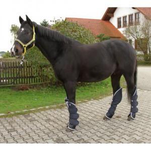 Transportní chrániče pro koně, vel. FULL