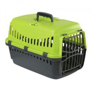 Přepravní box pro psy a kočky Expedion