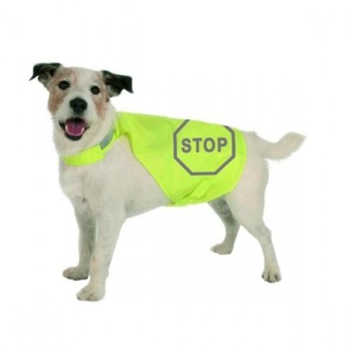 Vesta pro psy reflexní Maxi Safe, vel. XL